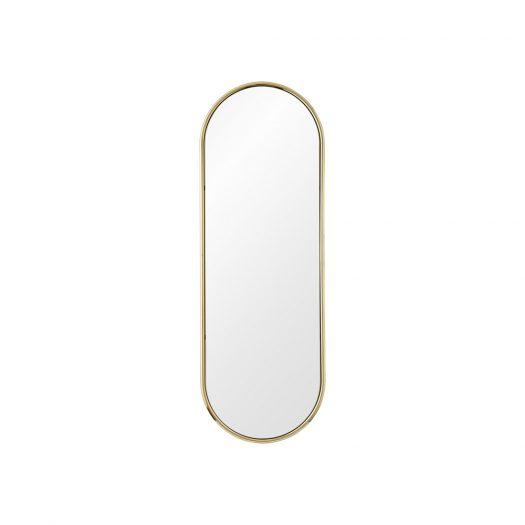 Angui Wardrobe Mirror