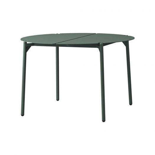 Novo Lounge Table
