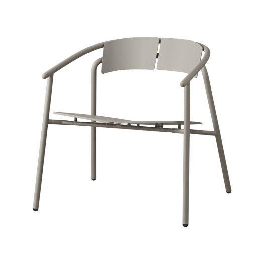 Novo Lounge Chair