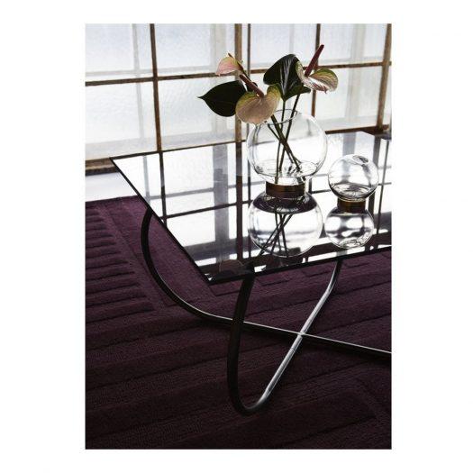 Angui Table