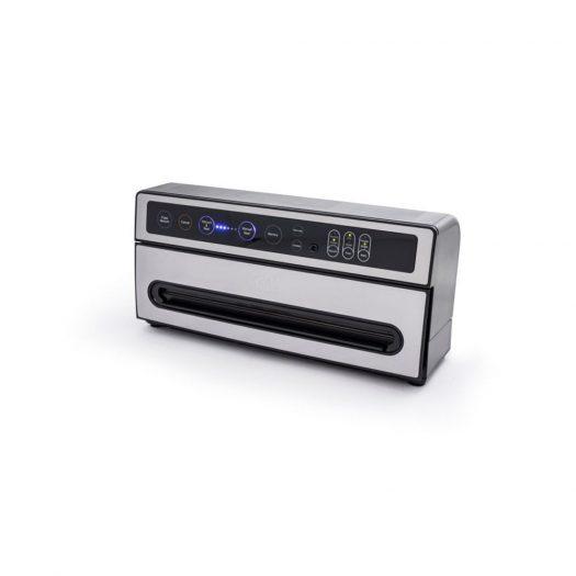 VertiVac Plus Vacuum Packaging System