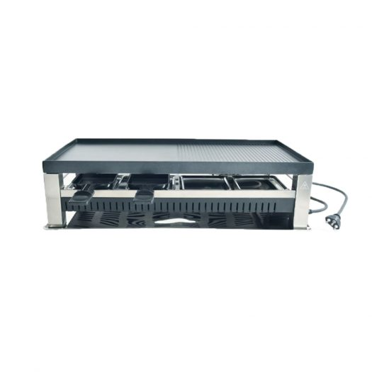 5 in 1 Table Grill