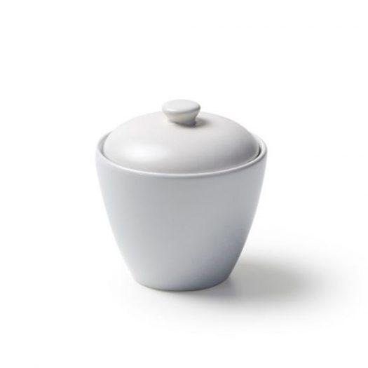 Sugar Bowl w/ Lid