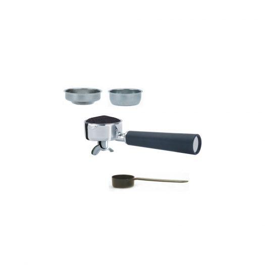 Spare Parts Filter Holder Diva-Ediva