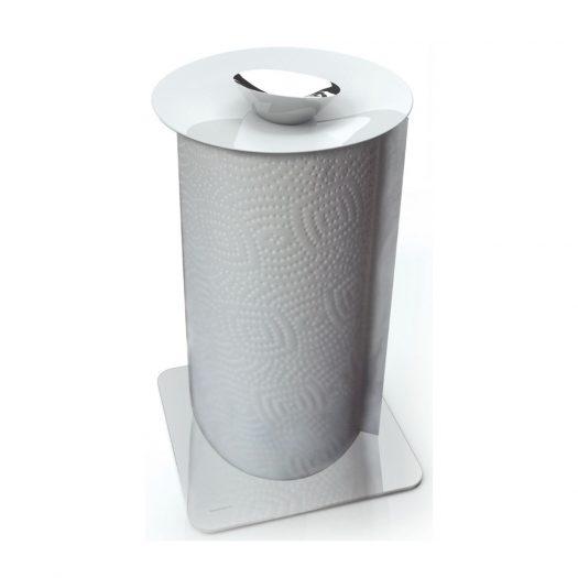 Acqua Paper Roll Holder
