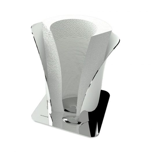 Acqua Napkins Holder