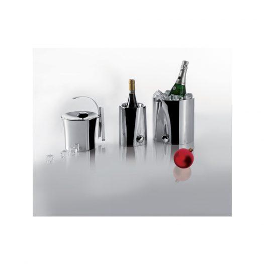 Acqua Champagne Cooler