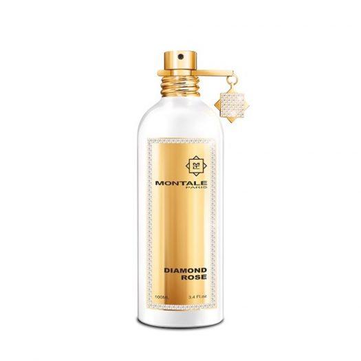 Diamond Rose Eau de Parfum 100 ml