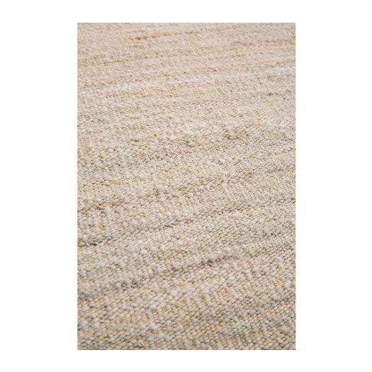 Sand Nomad Kilim Rug