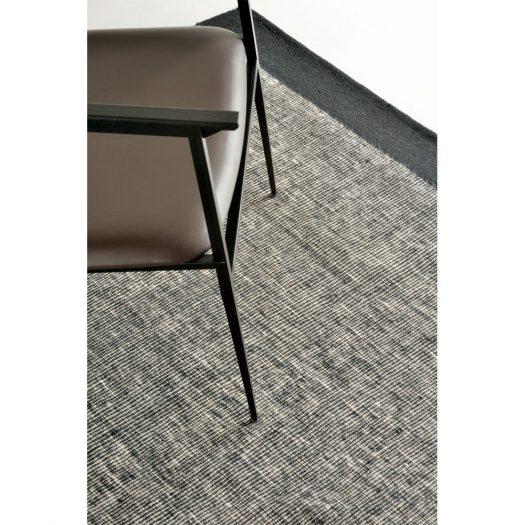 Dc Lounge Chair – Chocolate Leather