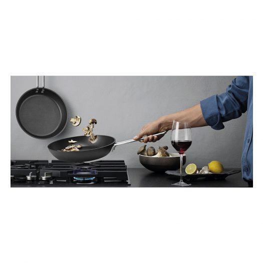 Prof. Frying Pan 28cm