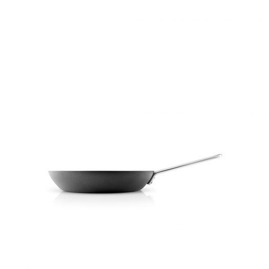 Prof. Frying Pan 30cm