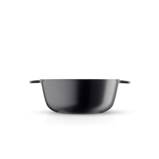 Roasting Pot 8L Cast Iron