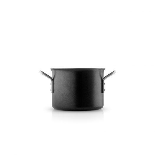 Casserole 2.5L Black Line