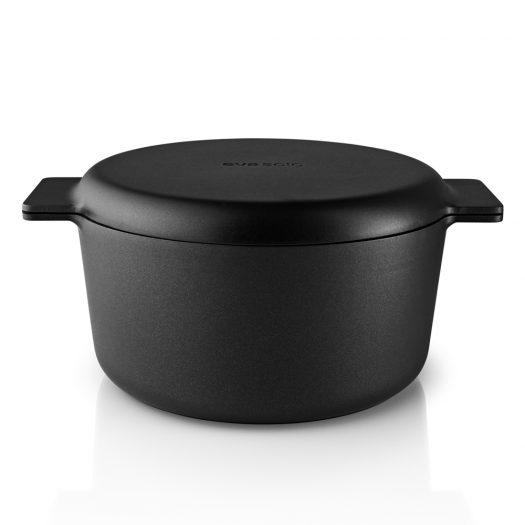 Pot 26cm 6.0L Nordic Kitchen