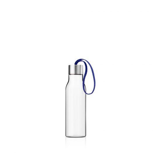 Drinking Bottle 0.5L Electric Blue