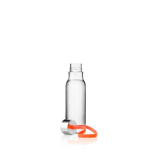 Drinking Bottle 0.5L Orange