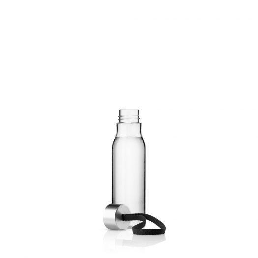 Drinking Bottle 0.5L Black