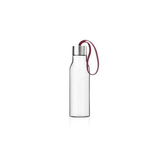 Drinking Bottle 0,5 L. Pomegranate