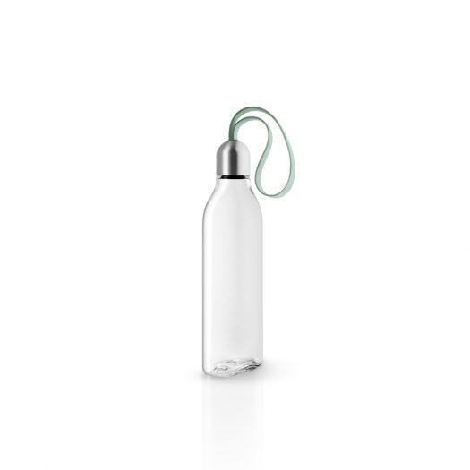 Backpack Bottle 0.5L Faded Green