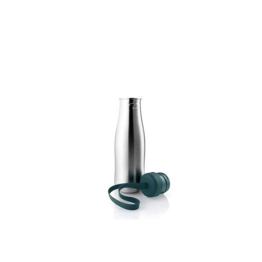 Active Drink Bottle 0,7L Petrol