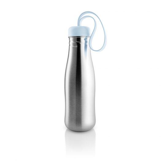 Active Drink Bottle 0.75L Soft Blue
