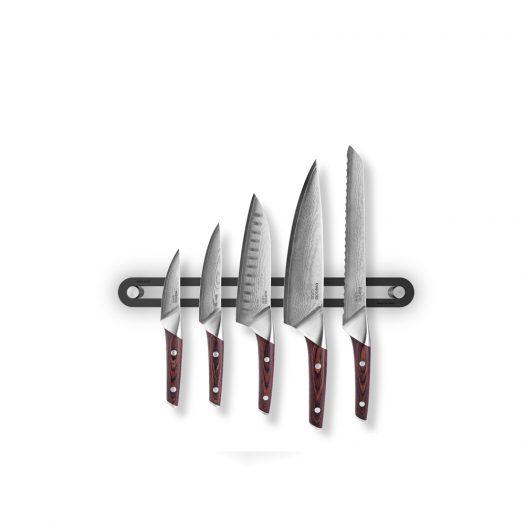 Knife Magnet Nordic Kitchen