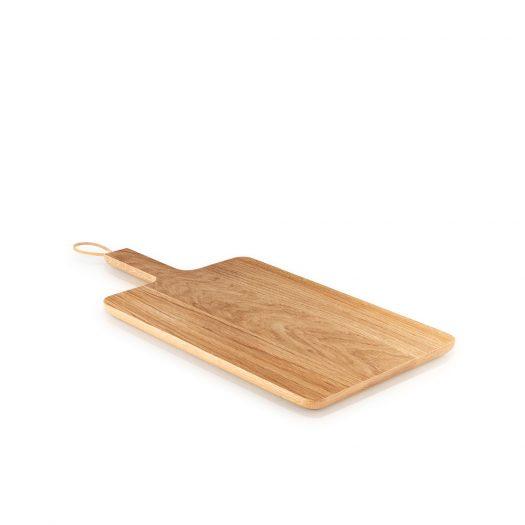 Wooden Cutting Board 38X26