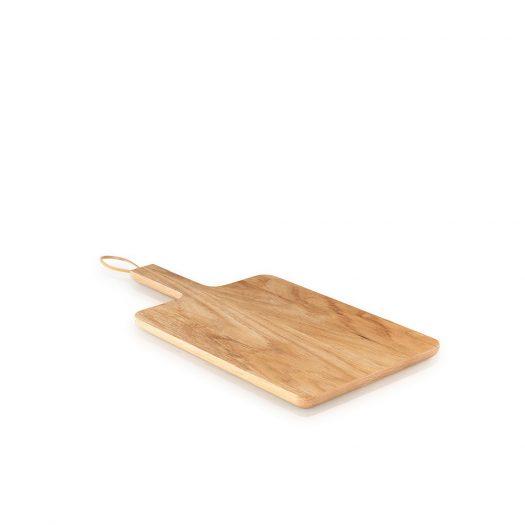 Wooden Cutting Board 32X24