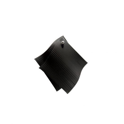Potholders Black