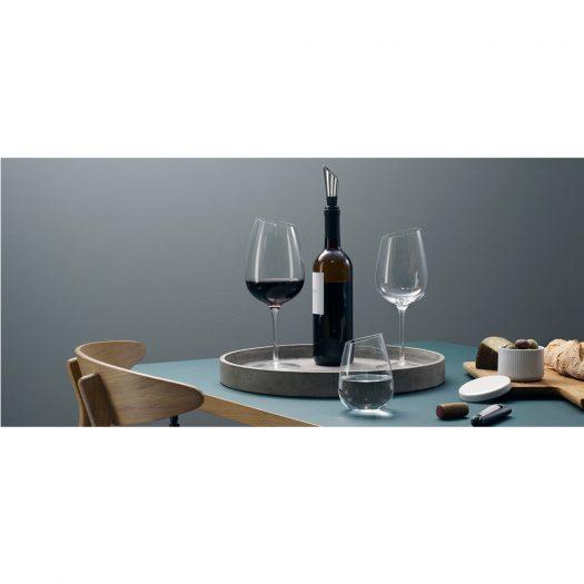 Magnum Wineglass 90Cl