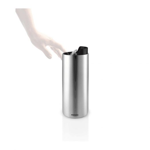 Urban To Go Cup 0.35L Black