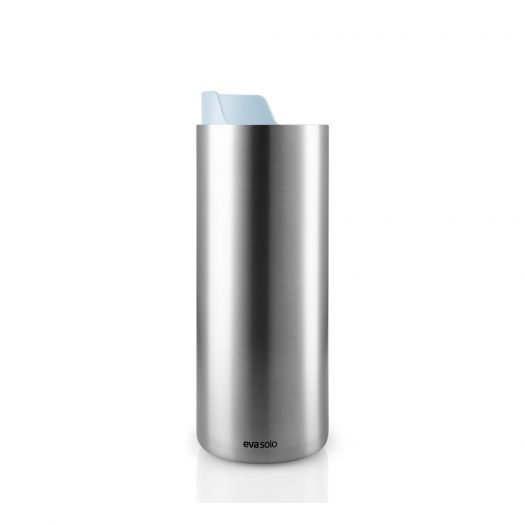 Urban To Go Cup 0.35L Soft Blue
