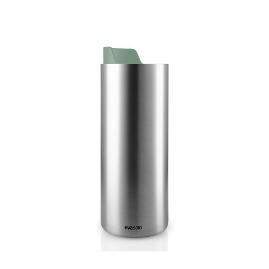 Urban To Go Cup Fadded Green