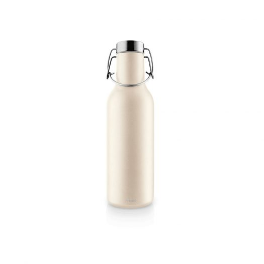 Cool Thermo Flask 0.7L Birch