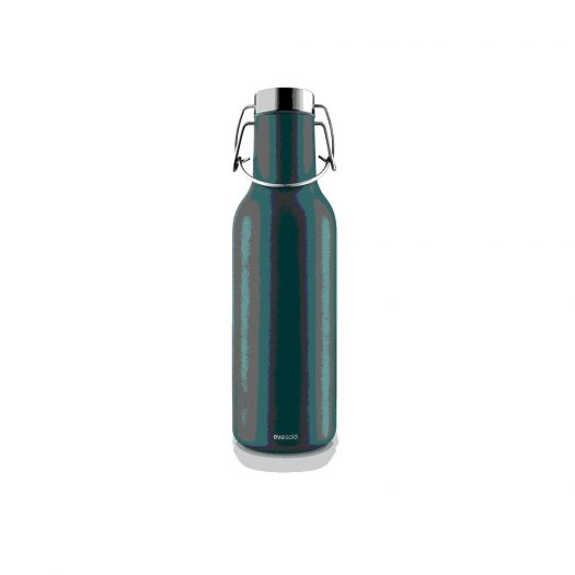 Cool Thermo Flask 0.7L Petrol
