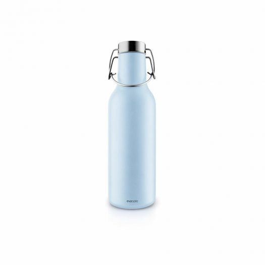 Cool Thermo Flask 0.7L Soft Blue