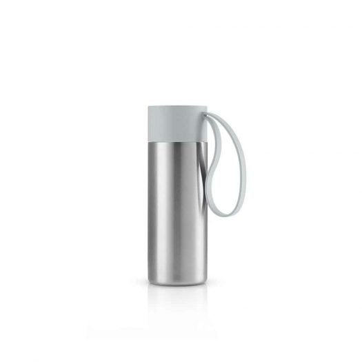 To Go Cup 0.35L Marble Grey