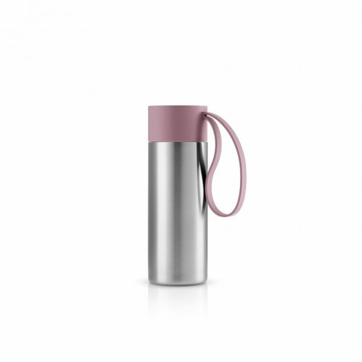To Go Cup 0.35L Nordic Rose
