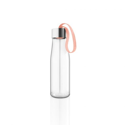 Myflavour Drinking Bottle 0.75L Cantaloupe