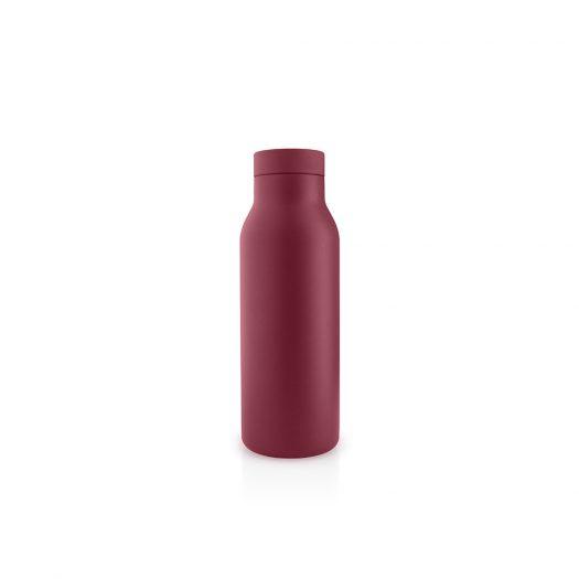Urban Thermo Flask 0.5L Pomegranate