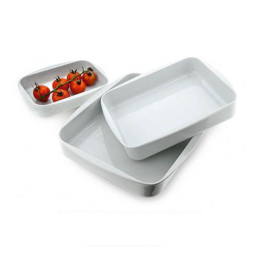 Baking Dish 30X24cm Legio