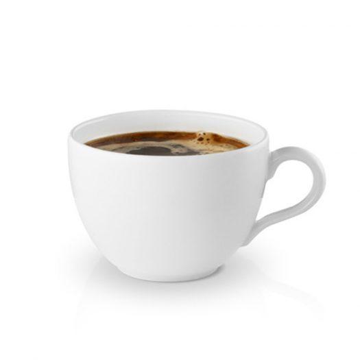 Coffee Cup 0.2L Legio