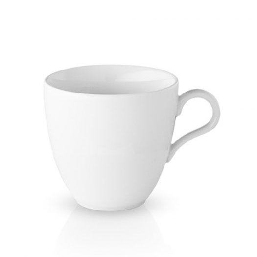 Cappuccino Cup Legio