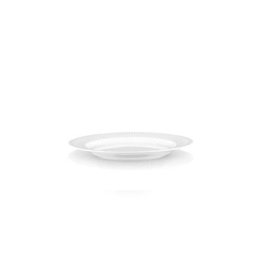 Dinner Plate 25cm Legio Nova