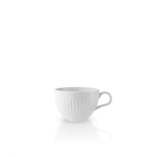 Cup 35Cl Legio Nova