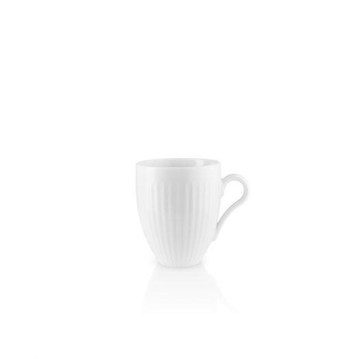Cup 40Cl Legio Nova