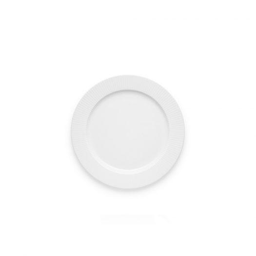 Round Serving Dish 35cm Legio Nova