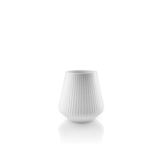 Vase 15.5cm Legio Nova