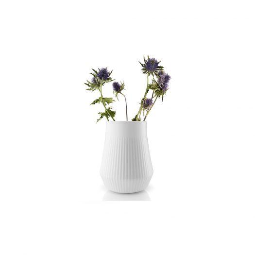 Vase 21.5cm Legio Nova